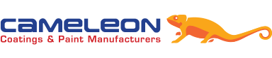 Cameleon Coatings & Paint Manufacturers